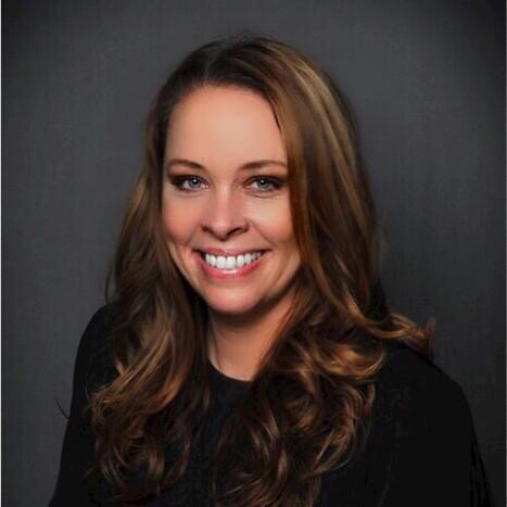 Amanda Busby