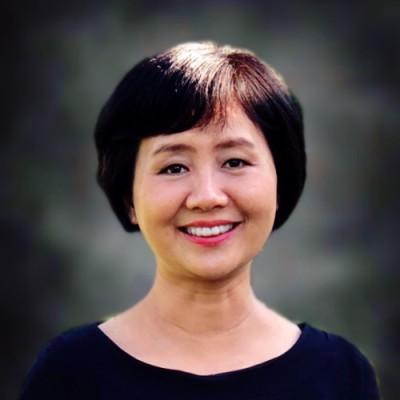 Xinyu Wu