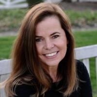 Lisa Mulrooney Gross